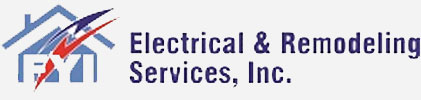FYI Electrical & Remodeling Services Inc